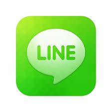 「LINE@」の画像検索結果