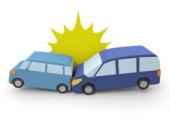 交通事故治療は前橋市のひかり接骨院