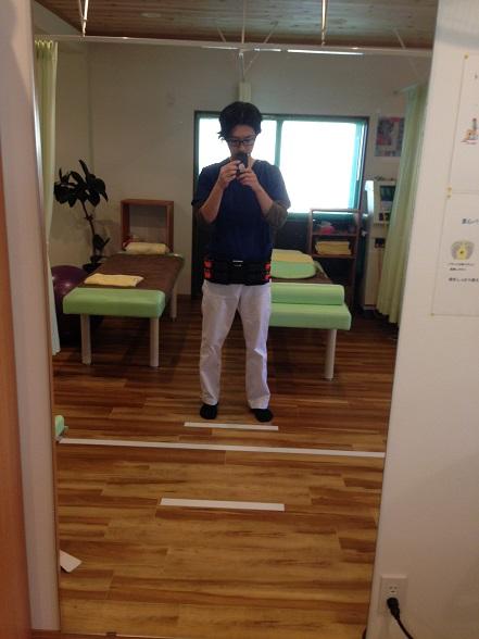 20141030_061556287_iOS.jpg